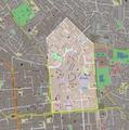 Wiesbaden-Historisches-Fünfeck.png