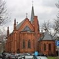 Wiesbaden Englische Kirche.jpg