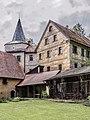 Wiesentfels-Fraenkische-Schweiz-P1280837.jpg