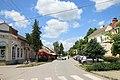 Wiki.Vojvodina V Bač 224.jpg