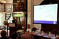 WikiConference UK 2012-24.jpg