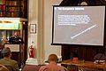 WikiConference UK 2012-67.jpg