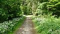 WikiMUC - Fototour Gleißental 04.jpg
