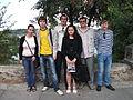 WikiMeetup - Bila Tserkva - 2011-09-03 - A.JPG
