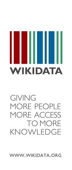 File:Wikidata RollUP.pdf