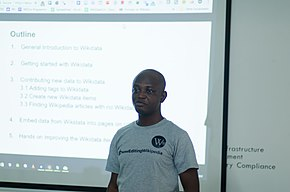 Wikidata Workshop-16.jpg