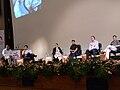Wikimania 2008 workshop - Board panel - 20.jpg