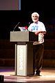 Wikimania 2014 MP 125.jpg