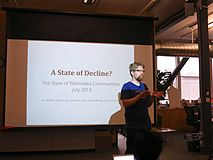 Wikimedia-Metrics-Meeting-July-11-2013-02.jpg