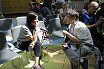 Wikimedia CEE 2016 photos (2016-08-27) 54.jpg