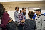 Wikimedia Conference 2017 by René Zieger – 247.jpg