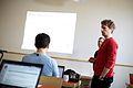 Wikimedia Hackathon 2013 - Flickr - Sebastiaan ter Burg (10).jpg