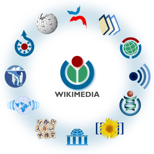 http://upload.wikimedia.org/wikipedia/commons/thumb/7/70/Wikimedia_logo_family.png/600px-Wikimedia_logo_family.png