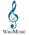 Wikimusic Treble Clef.png
