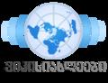 Wikinews-logo-ka.png