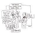 Wikipédia et l'expertise 04.JPG