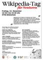 Wikipedia-Tag fuer Senioren Dresden 2008.pdf