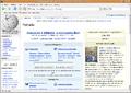 Wikipedia-es.png