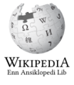Wikipedia-logo-v2-mfe.png