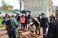 Wikipedia Loves Monuments Awards in Ukraine 148.JPG