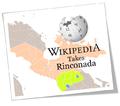 Wikipedia Takes Rinconada event logo.png