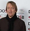 Wikipedia leipzig BundestrainerKonferenz DOSB-21.jpg