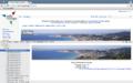 Wikivoyage-Arillas-Banner-MacBook Pro Retina.png