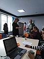 Wikiworkshop in Pervomaiskyi 2018-10-20 29.jpg