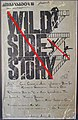 Wild Side Story poster 1973 adjusted.JPG
