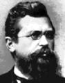 Wilhelm Jordan.png