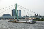 Wilhelmina (ship, 2009) 002.JPG