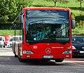 Wilhelmsfeld - Mercedes-Benz Citaro O530 - LU-ET 606 - 2017-06-06 18-08-36.jpg