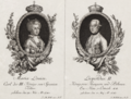 Will - Maria Luisa and Leopold II.png