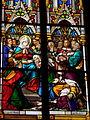 Willer-sur-Thur Saint-Didier pentecôte 242.JPG