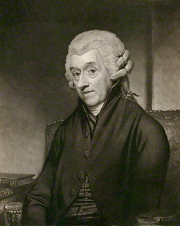William Heberden b1710.jpg