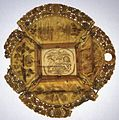 William Henry Harrison Tortoise Shell Bowl, ca. 1840 (4359417305).jpg