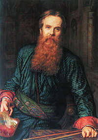 http://upload.wikimedia.org/wikipedia/commons/thumb/7/70/William_Holman_Hunt_-_Selfportrait.jpg/200px-William_Holman_Hunt_-_Selfportrait.jpg