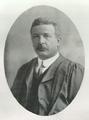 William J Watson.PNG
