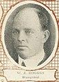 William James Rogers, 1925.jpg