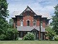 William Kettering Homestead (relocated).jpg