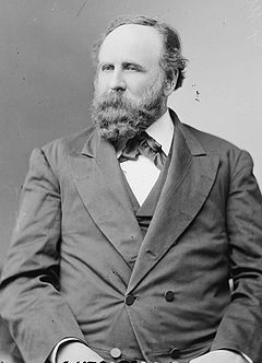 William Kimmel of Maryland - photo portrait seated circa 1865 to 1880.jpg