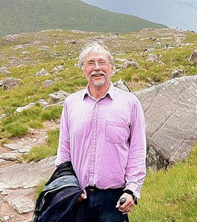 William Newman (computer scientist) computer scientist