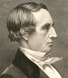 William King singer
