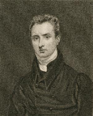 William Farren - Image: William farren