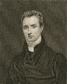 William farren.PNG
