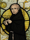 William of Ockham.png