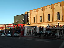 Williams Arizona 05.JPG
