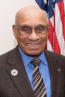 Willie O Ree - Wikipedia 9ecd5db9a
