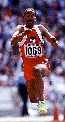 Willie Banks Seoul 1988.jpg