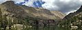 Willow Creek Lake CO panorama.JPG